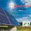 Sonali Solar's profile photo