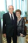 George and Margaret Marti