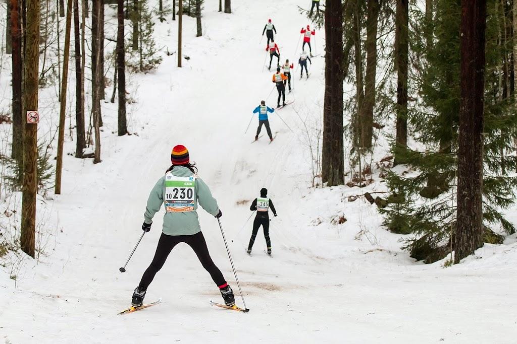 2014.02.09 Tartu Maratoni üritused Alutagusel - AS20140209KTMAR_075S.jpg