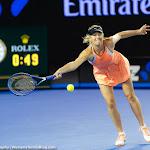 Maria Sharapova - 2016 Australian Open -D3M_6171-2.jpg