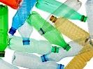 Proposición de inversión: Invierte en nuestra finca, basura de plástico, ayuda a limpiar el mundo y has dinero de forma pasiva.