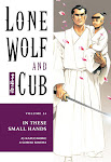 Lone Wolf and Cub v24 - In These Small Hands (2002) (digital).jpg