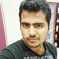 Sagar hussain - photo