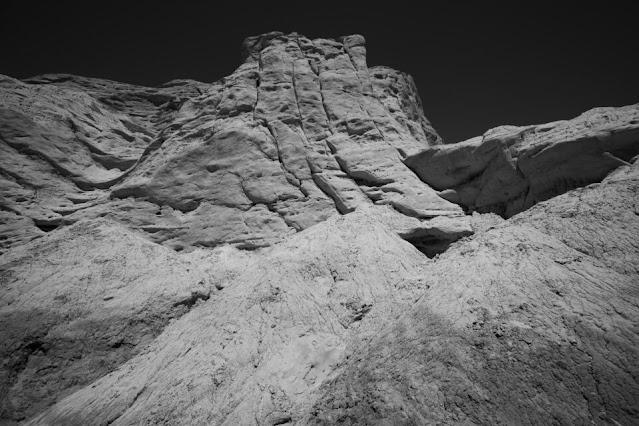 Siyah Beyaz Fotoğraf için Eksiksiz Kılavuz