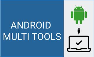 android-multi-tools