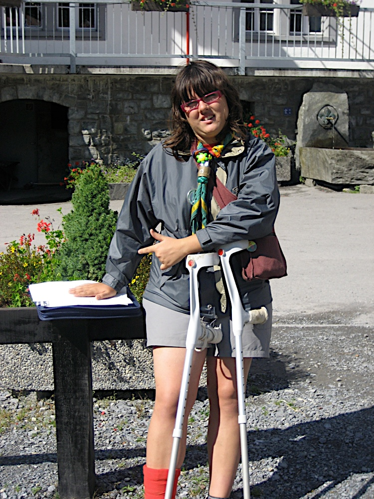 Campaments a Suïssa (Kandersteg) 2009 - IMG_3554.jpg