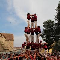 Actuació Festa Major Castellers de Lleida 13-06-15 - IMG_2049.JPG