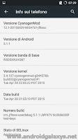 cyanogemod 12.1 (6).jpg
