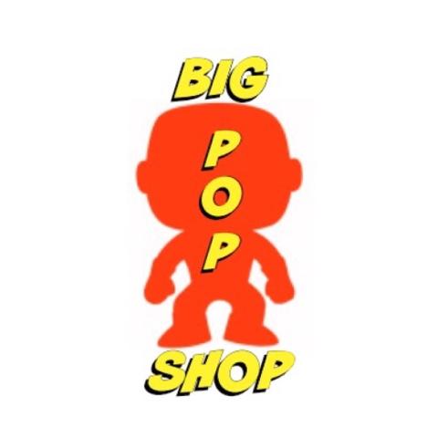 www.bigpopshop.com