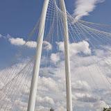 09-06-14 Downtown Dallas Skyline - IMGP1994.JPG