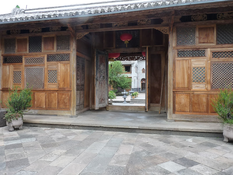 Chine .Yunnan,Menglian ,Tenchong, He shun, Chongning B - Picture%2B674.jpg