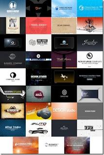 Descarga gratis 35 plantillas intro flash editables templatemonsters