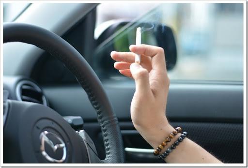 b4b56eacd9fa8a57673293694ed43192 s thumb%25255B2%25255D - 【コラム】タバコのデメリットは電子タバコで解消することができるのか?リアタバデメリットをまとめてみた。