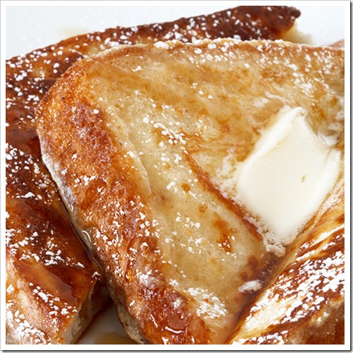 French-toast__25784.1462221427.500.750