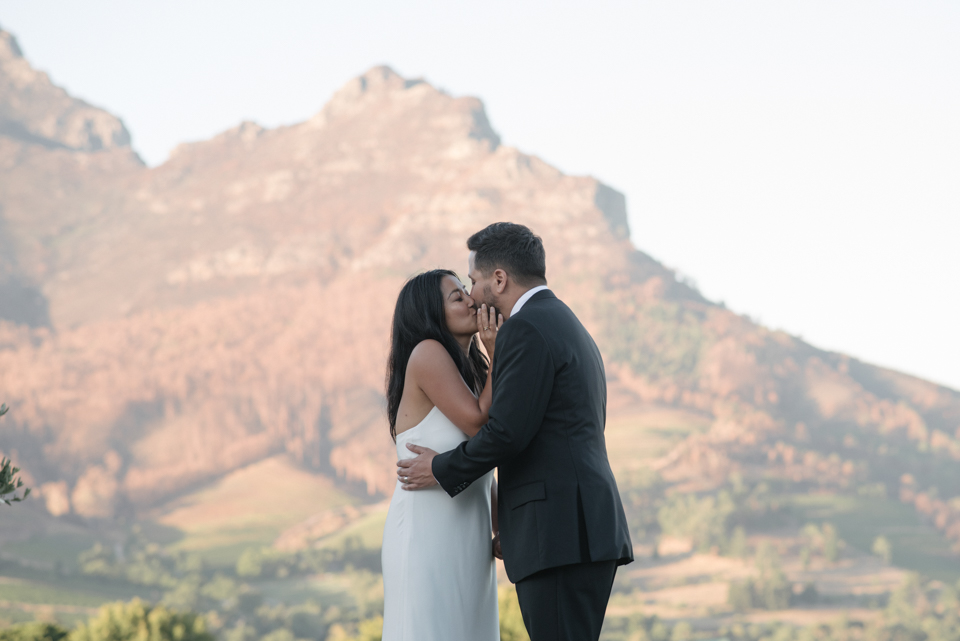 Grace and Alfonso wedding Clouds Estate Stellenbosch South Africa shot by dna photographers 756.jpg