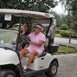 OLGC Golf Tournament 2013 - GCM_5994.JPG