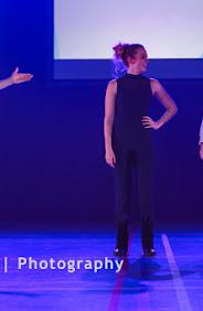 Han Balk Voorster Dansdag 2016-5064.jpg