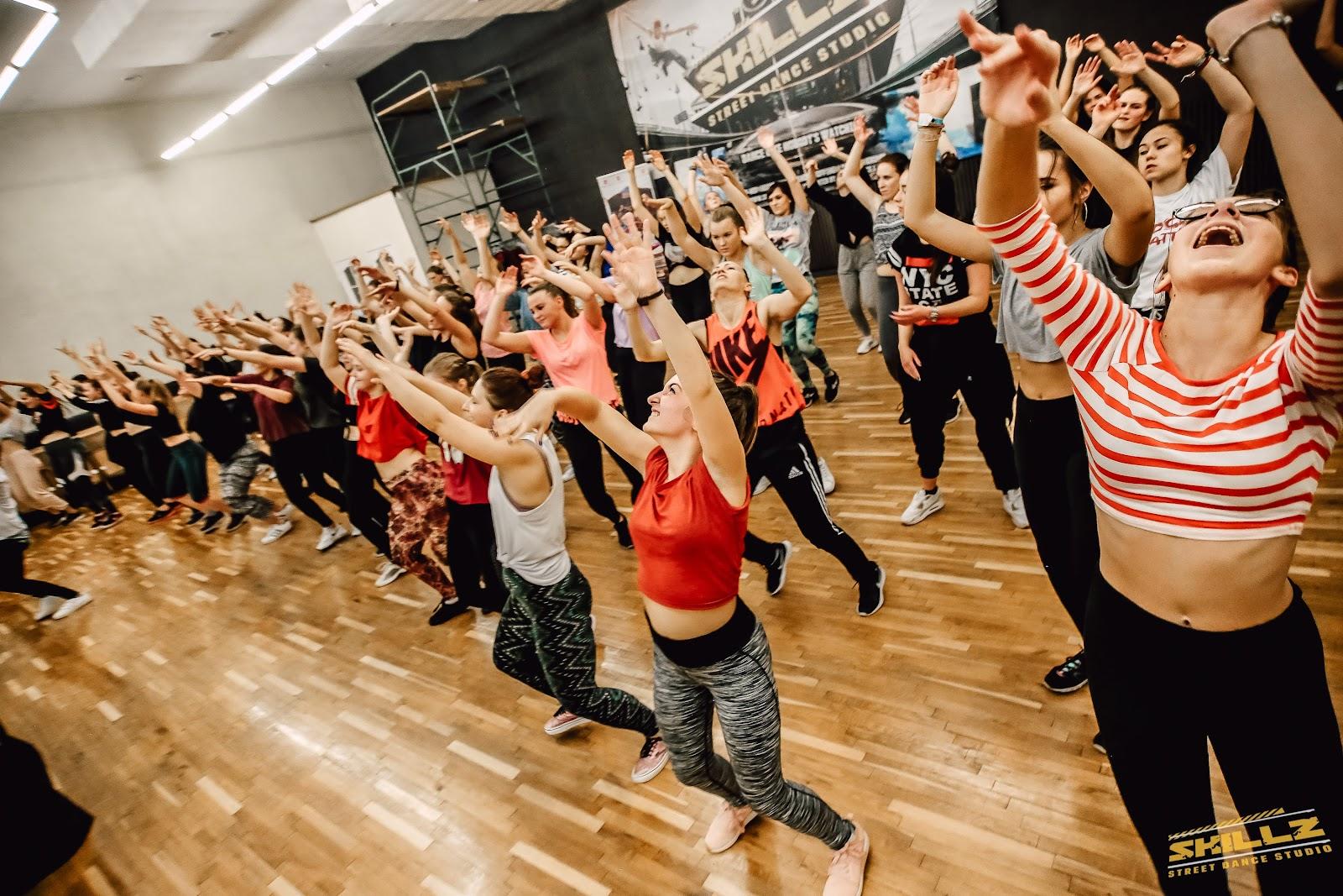 Dancehall Takeover seminarai (Jamaika, Belgija, Prancuzija) - IMG_8643.jpg
