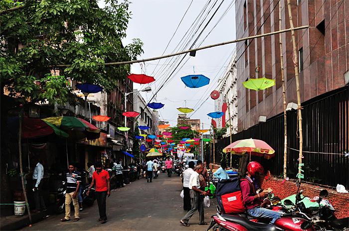 Calcutta07.JPG