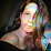 Crystal Arballo's profile photo