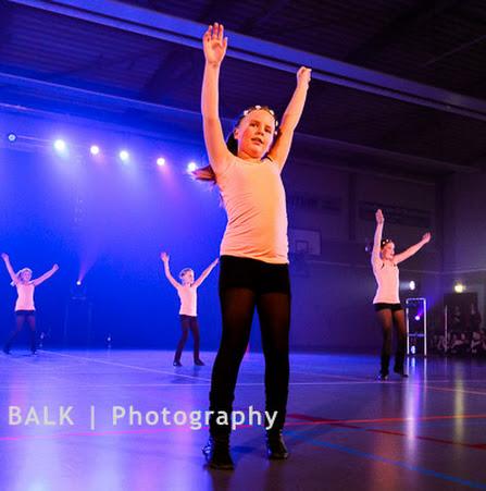 Han Balk Voorster Dansdag 2016-3971-2.jpg