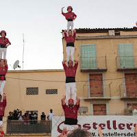 17a Trobada de les Colles de lEix Lleida 19-09-2015 - 2015_09_19-17a Trobada Colles Eix-151.jpg