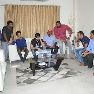 RIGHT RIGHT Fast Song Video Launch By Hero RAM Pics