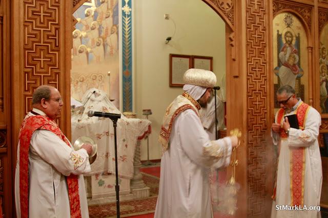 Ordination of Deacon Cyril Gorgy - _MG_1984.JPG