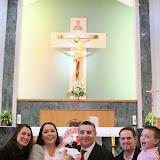 Baptism Noviembre 2014 - IMG_3235.JPG
