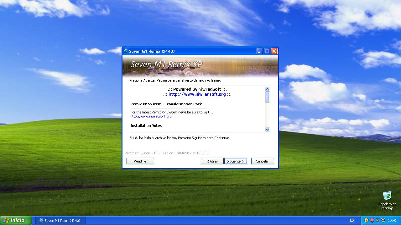 [VirtualBox_Windows+XP_18_09_2017_15_41_56%5B2%5D]