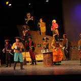 2012PiratesofPenzance - IMG_0526.JPG
