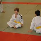 Examen sporthal (2).JPG