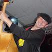 Optreden rock and roll danssho Bodegraven met Rockadile (52).JPG