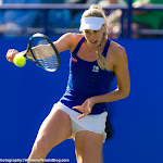 Naomi Broady - AEGON International 2015 -DSC_2648.jpg