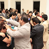 CultoDaFamiliaTemploSede24022013