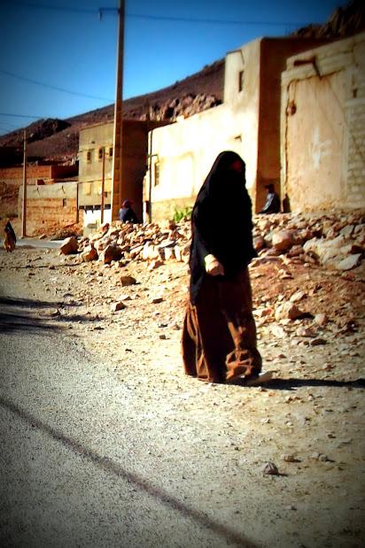 marrocos - Marrocos e Mauritãnia a Queimar Pneu e Gasolina - Página 11 DSCF1288