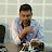 Yajnesh Talapady avatar image