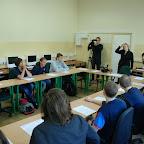 Warsztaty dla uczniów gimnazjum, blok 2 14-05-2012 - DSC_0021.JPG