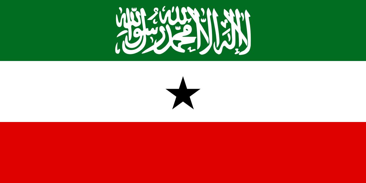 파일:소말릴란드 국기.png