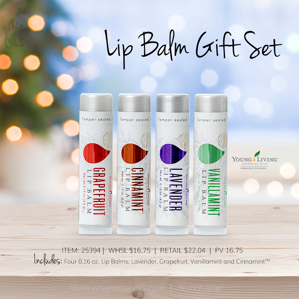 [Young+Living+Gift+Ideas+Holiday+Catalog+2018+Lip+Balm+Gift+Set+A%5B3%5D]