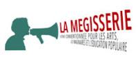 http://www.la-megisserie.fr/