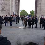 Parijs 2013 JJB 315.jpg