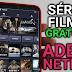 BAIXAR Novo APLICATIVO para ASSISTIR FILMES e SÉRIES no CELULAR Android - 2020