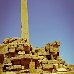 Egypt Edits (199 of 606).jpg