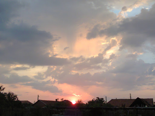 Fotos roemenie zomer van mobiel 2015 juli augustus 011.jpg