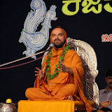 Rajatha Sambhrama (Silver Jubilee)