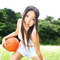 [DGC] No.612 - Sakura Sato 佐藤さくら (99p) 41.jpg