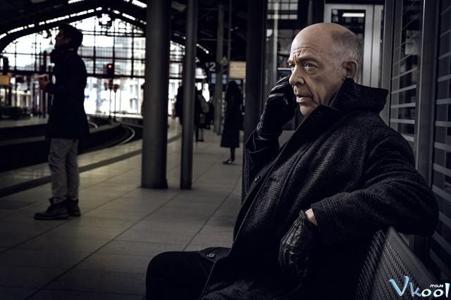 Xem Phim Thế Giới Song Song 1 - Counterpart Season 1 - phimtm.com - Ảnh 3