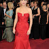 Oscars 2011 - The Best Dressed List