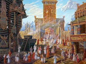 Храм Свентовида в Арконе.jpg